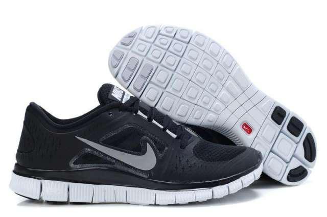 Nike free 5.0 ! somos mayoristas y minoristas con envíos