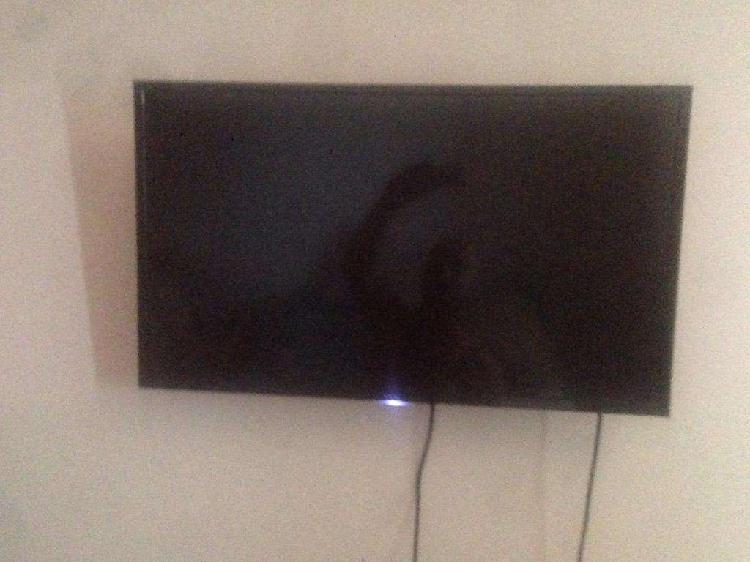 Remato smart tv 32