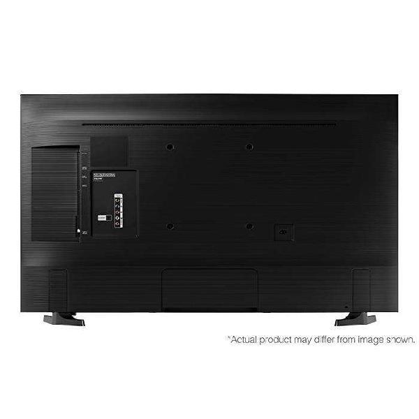 Vendo smart tv 32 samsung j4290