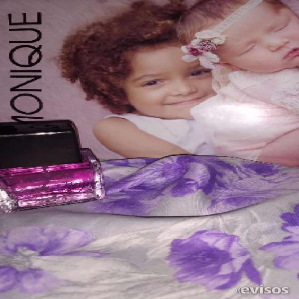 Rosa negra x25ml $249,90 (11)2547-6979 en Liniers