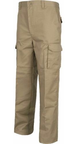 Pantalon cargo arena fabrica descuentos a mayoristas