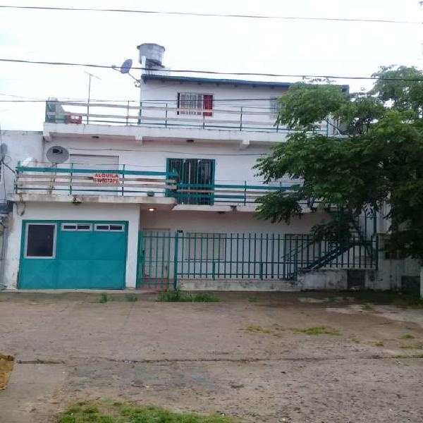Vendo 3 propiedades en bloque en Villa Madero