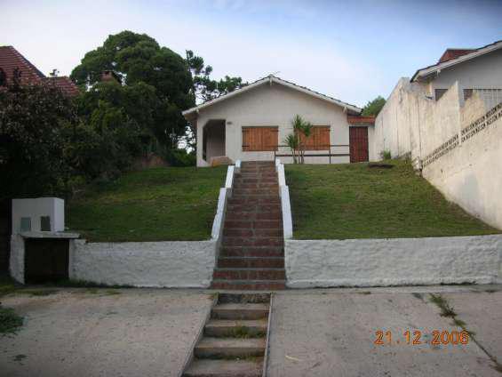 Vendo duplex exelente ubicacion z/centro 3dorm 5/playa en