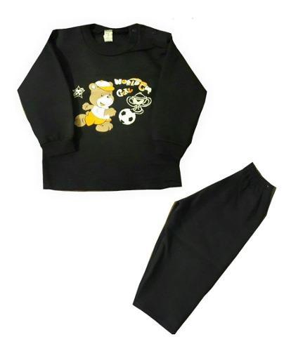 Conjunto friza bebe. ropa de bebes. venta por mayor y menor