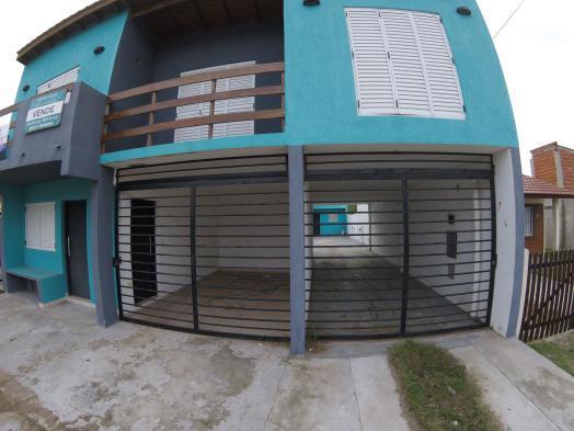 Duplex a estrenar en venta (1243) en San Bernardo