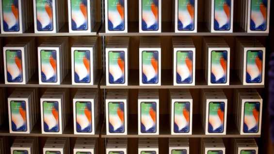 Original iphone x xs xsmax iphone 6s 7plus 8plus ps4