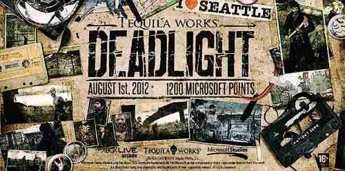 Survival st of decay/ deadlght/zombie rgh: (xbla freestyle)