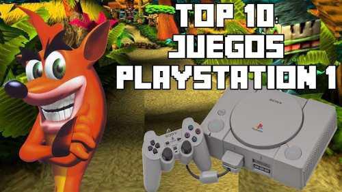 Juegos playstation 1 moron psone ps1 play