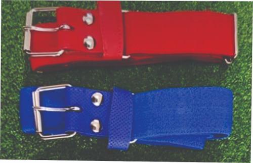 Cinturon elastico beisbol/softbol niños/adultos
