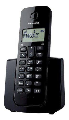 Telefono inalambrico panasonic 6.0 gran alcance ramos mejia