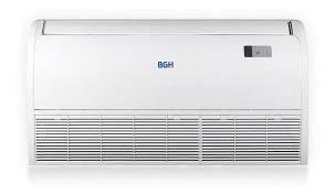 Aire Acondicionado Bgh Split 18000fr Bsptv72cto Pi/tec