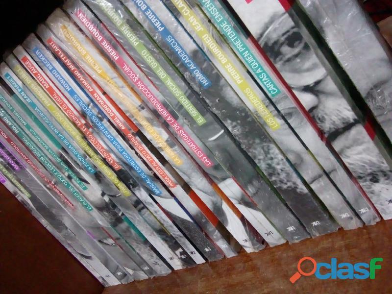Libros usados en buen estado 1