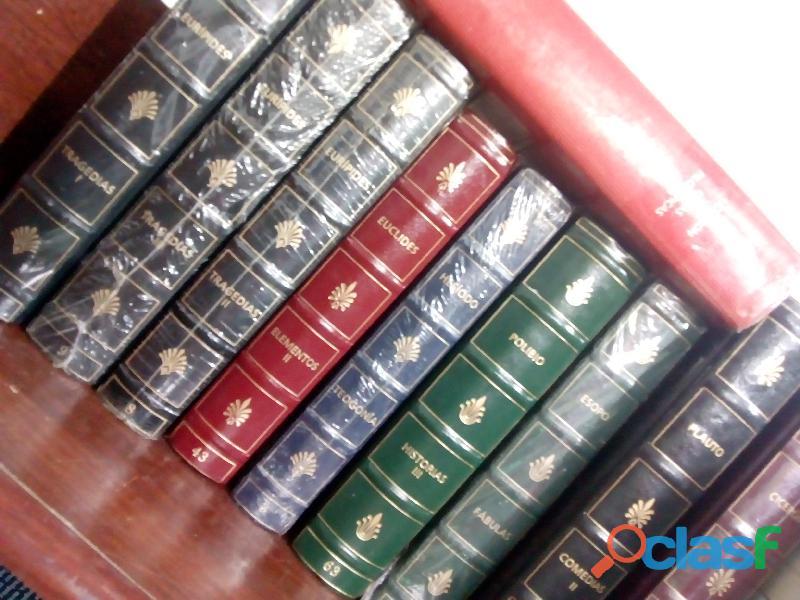 Libros usados en buen estado 5