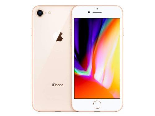 Apple iPhone 8 256gb Entrega Inm Gtia 1 Año