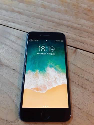 I Phone 6 32 G Liberado