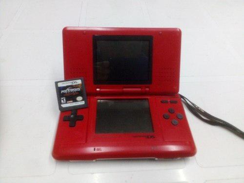 Nintendo Ds Fat Gameboy Advance