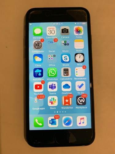iPhone 8 64 Gb Liberado Exelente Estado