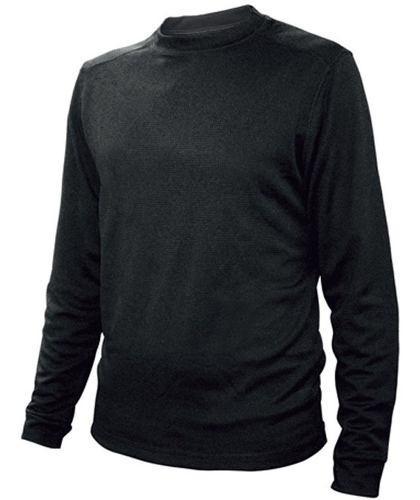 Remera camiseta termica o pantalon termico de 1º piel