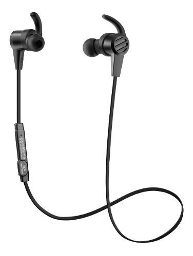 Auriculares bluetooth deportivo soundpeats magnetic new q36