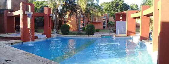 Alquiler bungalows en villa urquiza, entre ríos en Paraná