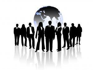 Empresa líder a nivel internacional en expansión en