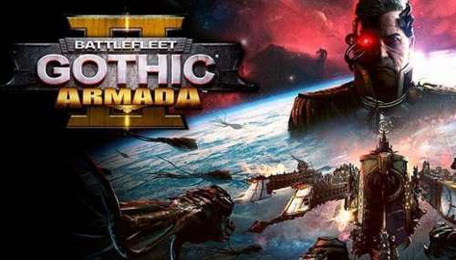 Battlefleet gothic armada ii + juego de regalo | pc digital
