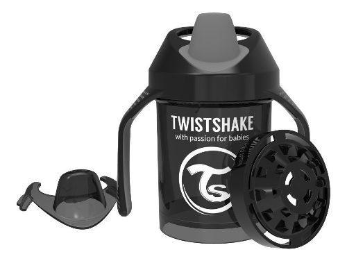 Twistshake Vaso Mini Cup 230ml 4+m Twistshake