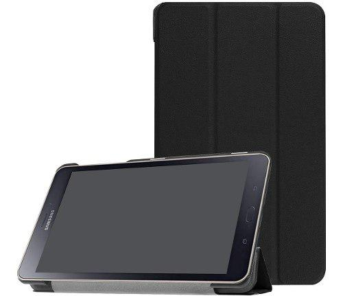 Tablet samsung galaxy tab 7 pulgadas t280 + funda incluida