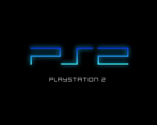 Juegos De Ps2 - Just Cause