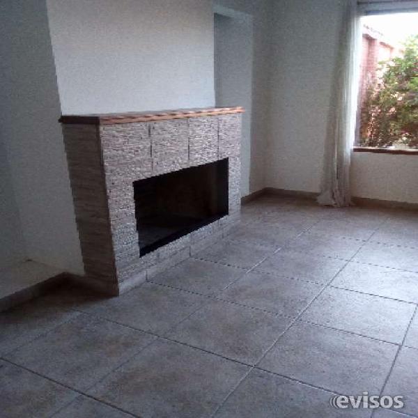 Casa en venta macrocentro salta en Salta