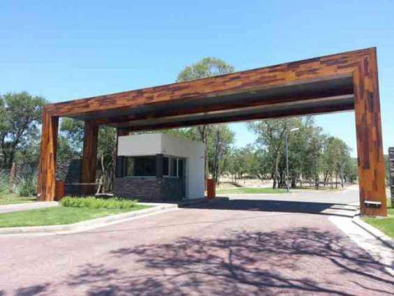 23.400 m2 ideal loteo pegado banco rugby club $ 4.200.000 en