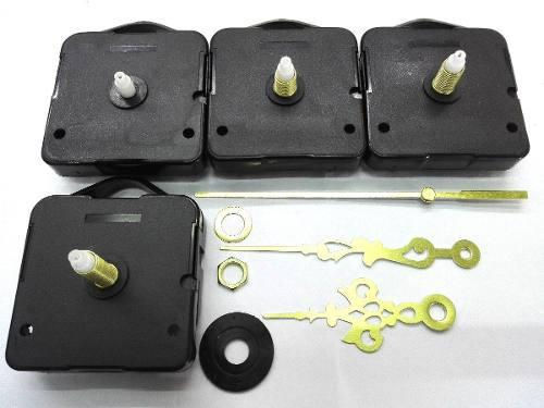 15 maquinas para armar hacer relojes artesanias souvenirs