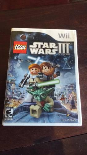 Wii juegos originales individuales y 1 wii u