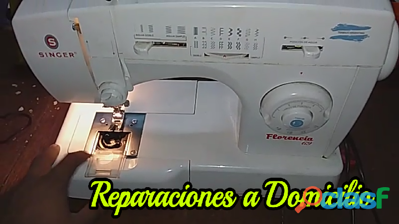 Máquinas de coser service domiciliario j.c. https://cesardurand44.wixsite.com/serviciotcnico