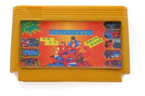 Juegos Family Game Consola El Precio Es Por Cada Uno