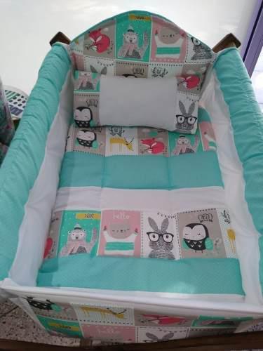 Catre cuna para bebes entrega inmediata! excelente calidad!!