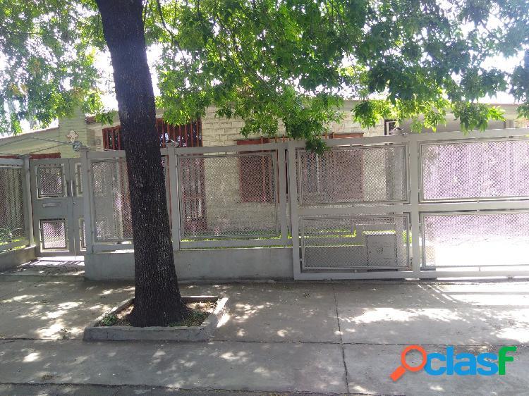Casa venta 3 dormitorios parquefield