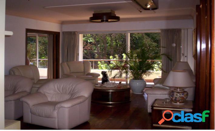 Piso 4 ambientes con escritorio - diagonal pueyrredon 2900