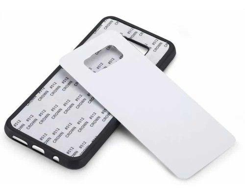 Carcasas fundas celular para sublimar (el mejor precio)