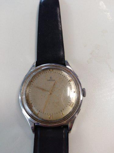 Reloj invicta antiguo