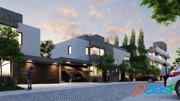 Espectacular duplex en villa belgrano/arguello
