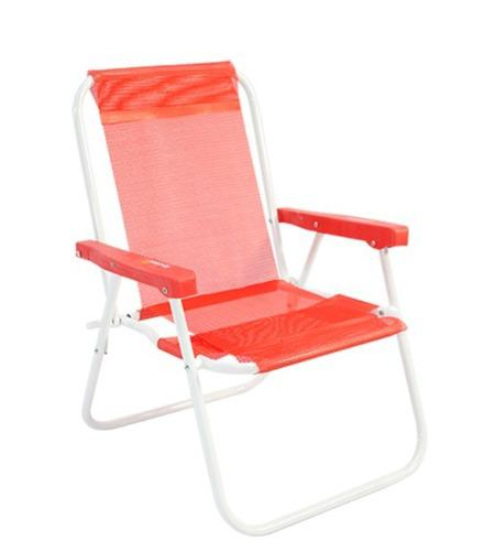 Reposera infantil sillón plegable descansar. oferta!