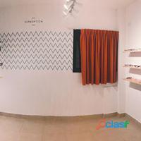 Venta de showroom gafas originales