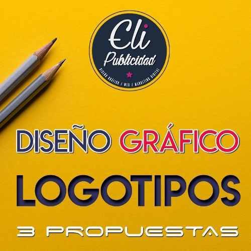 Diseño de logo   logotipo   diseño grafico   negocio  