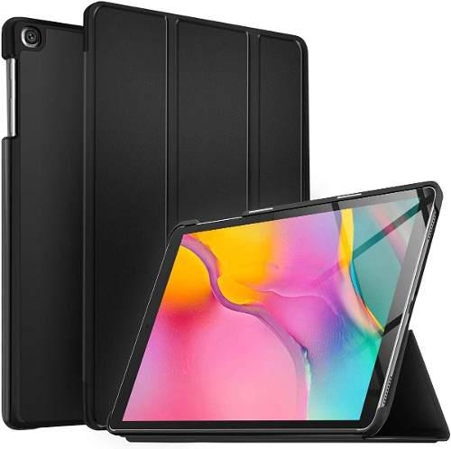 Tablet samsung 10 pulgadas 2gb t510 + funda + vidrio cuotas