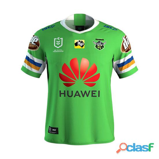 Comprar Camisetas NRL Rugby 2019 1