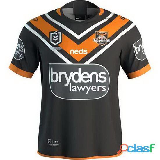 Comprar Camisetas NRL Rugby 2019 2