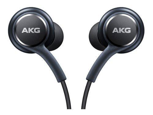 Auricular akg manos libres control volumen premium #