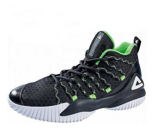 Zapatillas basket peak modelo jade nba e82081a