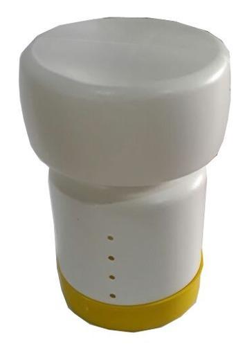 Accesorios plasticos pileta boya hongo mini fama (lanus)